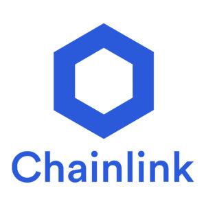 chainlink là gì