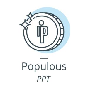Populous hoạt động như thế nào?