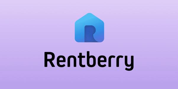 rentberry thuê nhà dài hạn