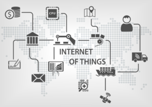Khái niệm Value Internet of Things (VIoT)