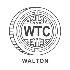 waltoncoin