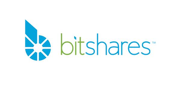 bitshare là gì