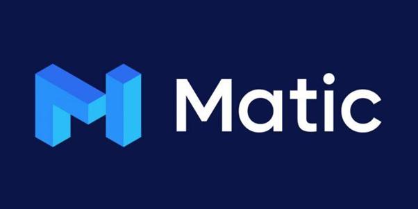 Matic Network là gì?